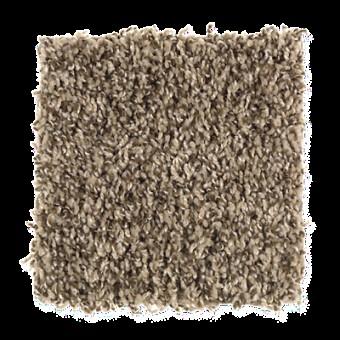 Thriller - BEACH PEBBLE From Mohawk Carpet