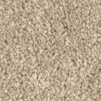 Grande Couture - Barely Beige From Mohawk Carpet