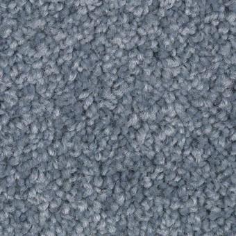 Grande Vision - Aquarium From Mohawk Carpet