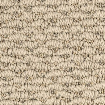 Mohawk Carpet Peaceful Shores - Beachcomber From Mohawk Carpet