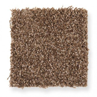 Clever Selection - Amber Sunset From Mohawk Carpet