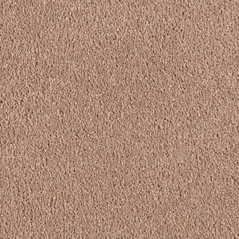 Town Square III - Velvet Brown From Showcase Collection