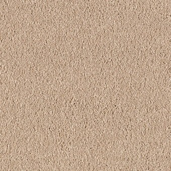 Town Square III - Blonde Beige From Showcase Collection