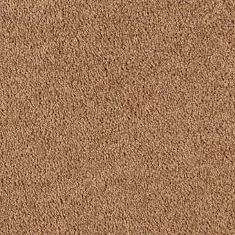Town Square III - Sonora From Showcase Collection