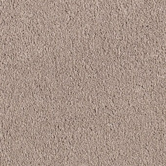 Stylish Story I Mohawk Carpet Save 30 50