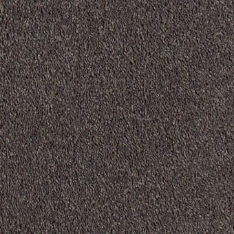 Town Square III - Charcoal Embers From Showcase Collection