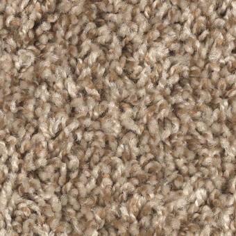 Achiever - Buckwheat From Mohawk Carpet