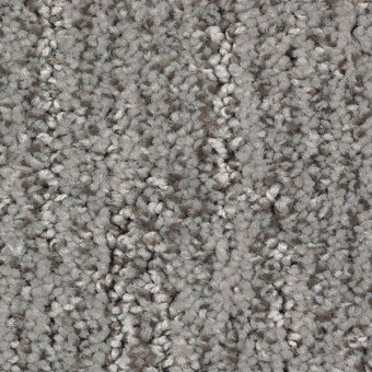 Sculptured Touch Mohawk Carpet Save 30 50 At Carpet
