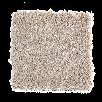 Vintage Luxury - STONEHENGE From Mohawk Carpet