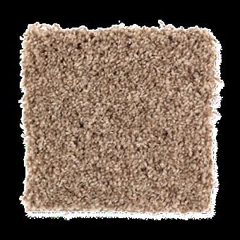 Vintage Luxury - OCTOBER LEAVES From Mohawk Carpet
