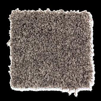 Vintage Luxury - MOCHA SWIRL From Mohawk Carpet
