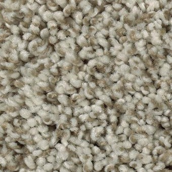Simply Irresist (T) - Champagne Bubble From Mohawk Carpet