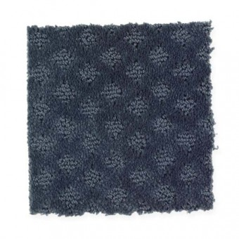 design inspiration mohawk carpet save 30 50 rh carpetexpress com