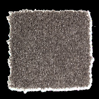 Tranquil View - QUARTZ From Mohawk Carpet