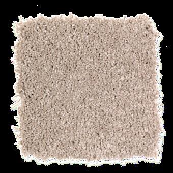 Tranquil View - ECRU From Mohawk Carpet