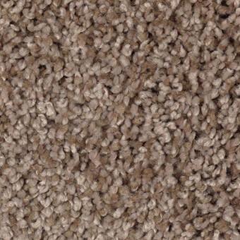 Soft Decor - Ambre Sand From Mohawk Carpet