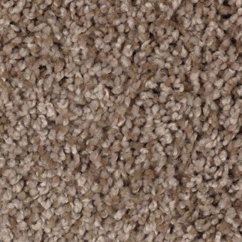 Soft Essentials - Amber Sand From Mohawk Carpet