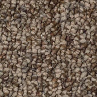 Brookside - Ancient Oaks From Mohawk Carpet