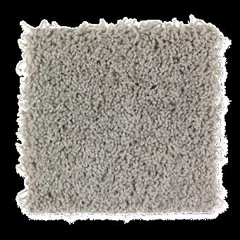 Terrific Trio-Solid - BALLGOWN (S) From Mohawk Carpet