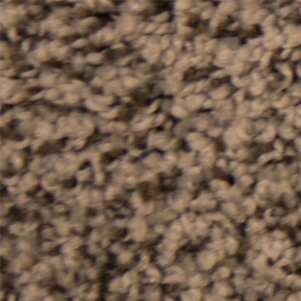 Finest Fashion (T) - Masonry From Mohawk Carpet
