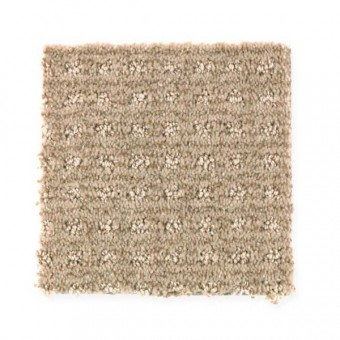 Ultimate Image Mohawk Carpet Save 30 50 At Carpet Express