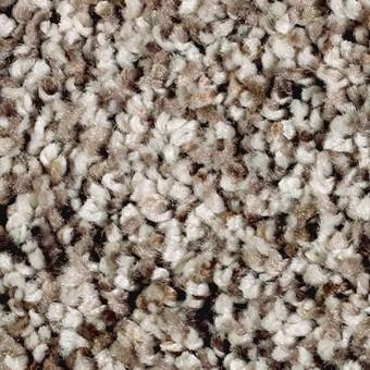 Softly Elegant I - Ancestral Haze From Mohawk Carpet