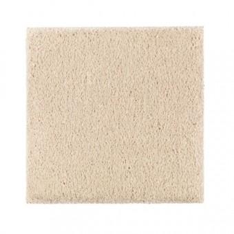 Natural Splendor II - Antique Ivory From Mohawk Carpet