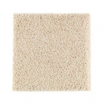 Natural Refinement II - Antique Ivory From Mohawk Carpet