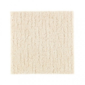 Natural Artistry - Antique Ivory From Mohawk Carpet