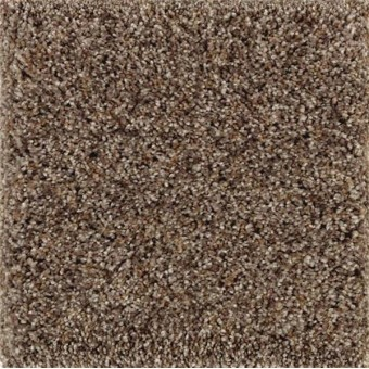 Perfectly Composed F Mohawk Carpet