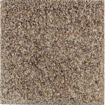 Perfectly Composed (F) - Cobble Path Fleck From Mohawk Carpet