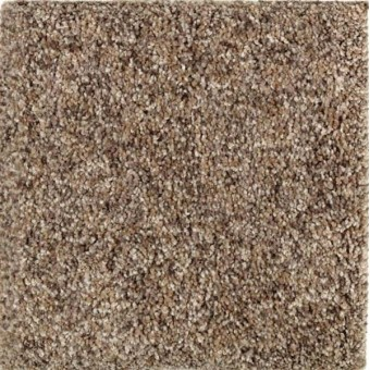 Perfectly Composed (F) - Birch Bark Fleck From Mohawk Carpet