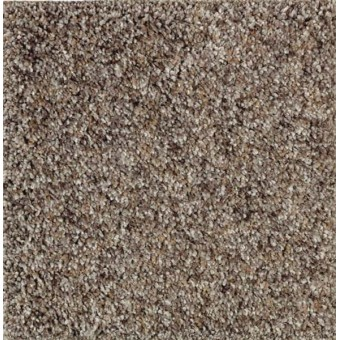 Perfectly Composed (F) - Softened Ash Fleck From Mohawk Carpet