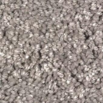 Romantic Charm (S) - Temptation Solid From Mohawk Carpet