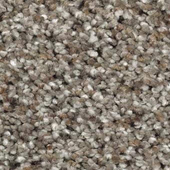 Romantic Charm (F) - Mountain Pass Fleck From Mohawk Carpet