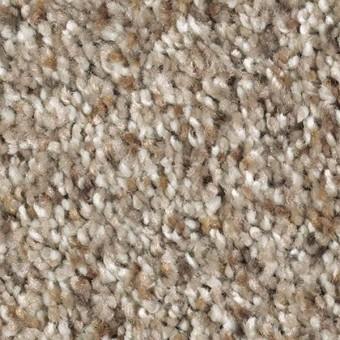 Romantic Charm (F) - Winter Delta Fleck From Mohawk Carpet