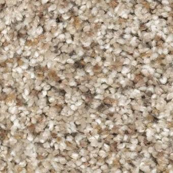 Romantic Charm (F) - Summer Wheat Fleck From Mohawk Carpet