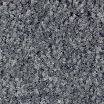 Elegant Appeal II - Abyss From Mohawk Carpet