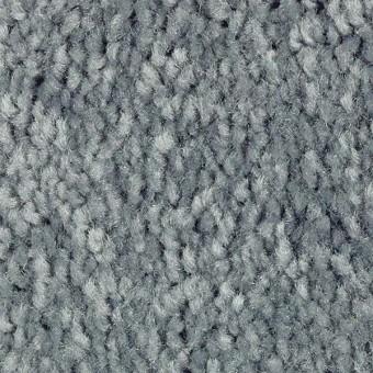 Elegant Appeal Ii Mohawk Carpet Save 30 50
