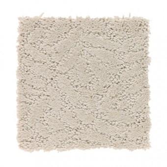 Soft Charm - Alaskan Morn From Mohawk Carpet