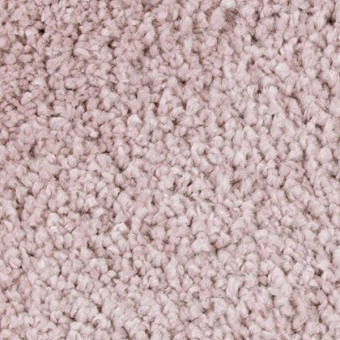 Exquisite Attraction - Delicate Beauty From Mohawk Carpet