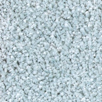 Exquisite Tones - Gentle Breeze From Mohawk Carpet