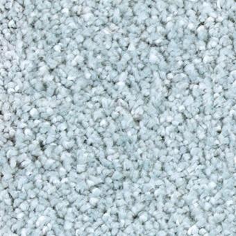Exquisite Shades - Gentle Breeze From Mohawk Carpet
