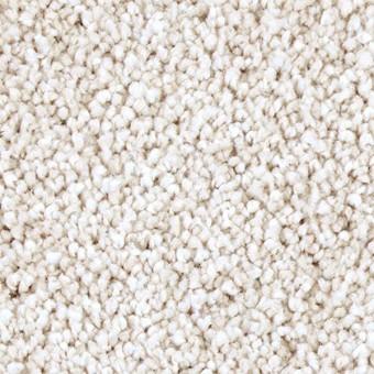 Exquisite Shades - Fine Silk From Mohawk Carpet
