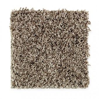 Gentle Breeze - Bare Necessities From Mohawk Carpet