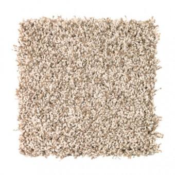 Fresh Start II - Oasis Sand From Mohawk Carpet