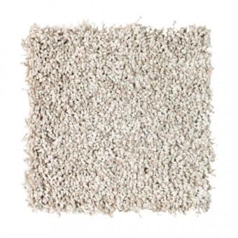 Fresh Start II - Tumbleweed From Mohawk Carpet