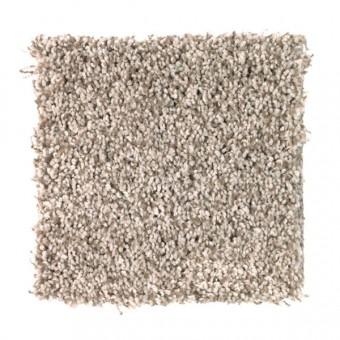 Fresh Start I - Allspice From Mohawk Carpet