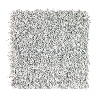 Fresh Start II - Moonrock From Mohawk Carpet