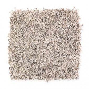 Total Harmony - Heirloom From Mohawk Carpet